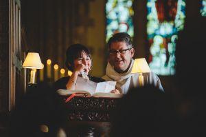 024-siston-church-wedding-photography-AJ.jpg