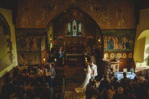 025-siston-church-wedding-photography-AJ.jpg
