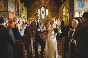 026-siston-church-wedding-photography-AJ.jpg