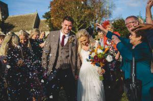 030-siston-church-wedding-photography-AJ.jpg