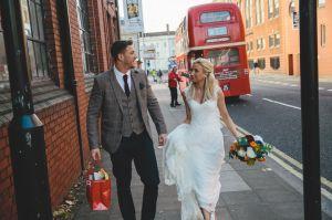 039-bristol-mud-docks-wedding-photographer-AJ.jpg