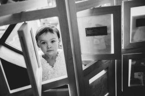 042-bristol-mud-docks-wedding-photographer-AJ.jpg