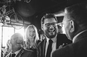 043-bristol-mud-docks-wedding-photographer-AJ.jpg