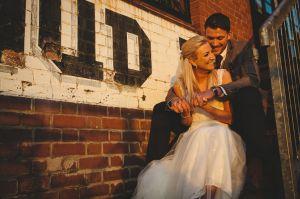 045-bristol-mud-docks-wedding-photographer-AJ.jpg