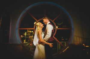 054-bristol-mud-docks-wedding-photographer-AJ.jpg