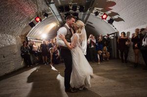 059-bristol-tunnels-wedding-photographer-AJ.jpg