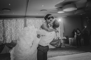 Tortworth Court Wedding Photographer