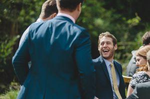 Priston Mill Wedding Photos