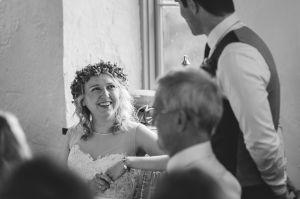 Priston Water Mill Wedding Photographer