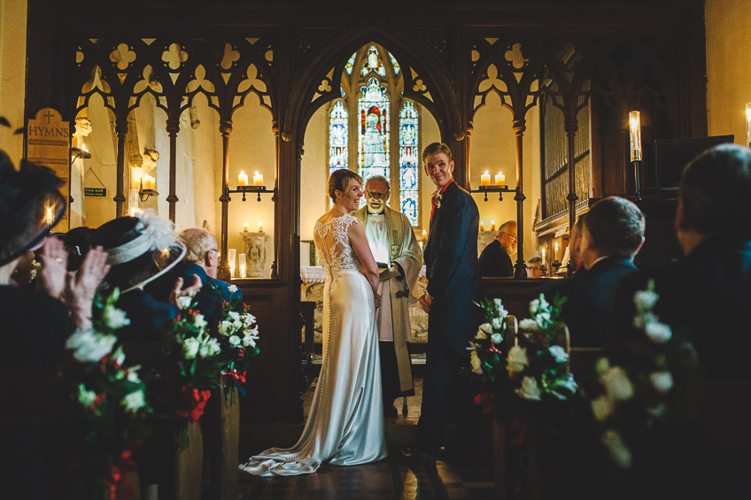 024-orchardleigh-winter-wedding-photography.jpg
