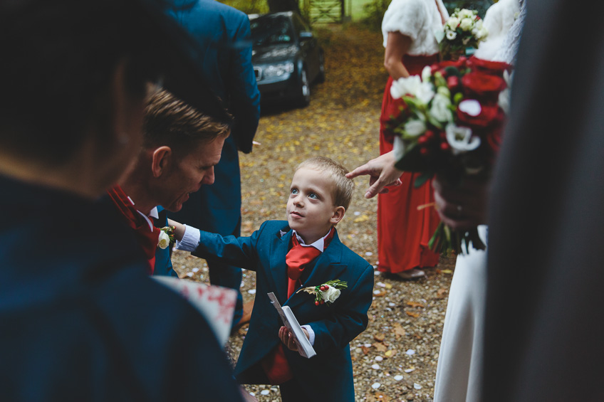 037-orchardleigh-winter-wedding-photography.jpg