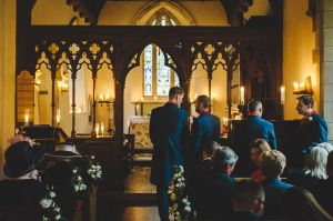 019-orchardleigh-winter-wedding-photography.jpg
