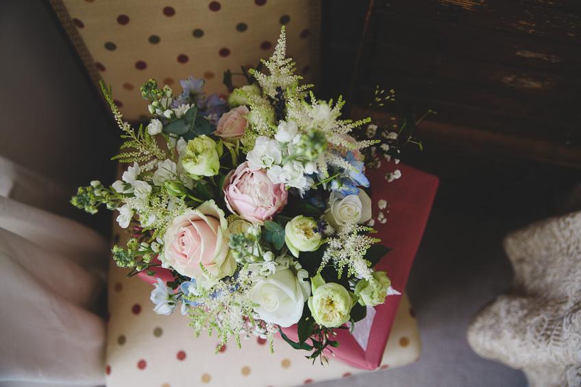 004a-somerset-garden-wedding.jpg