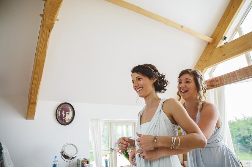 005a-somerset-garden-wedding.jpg