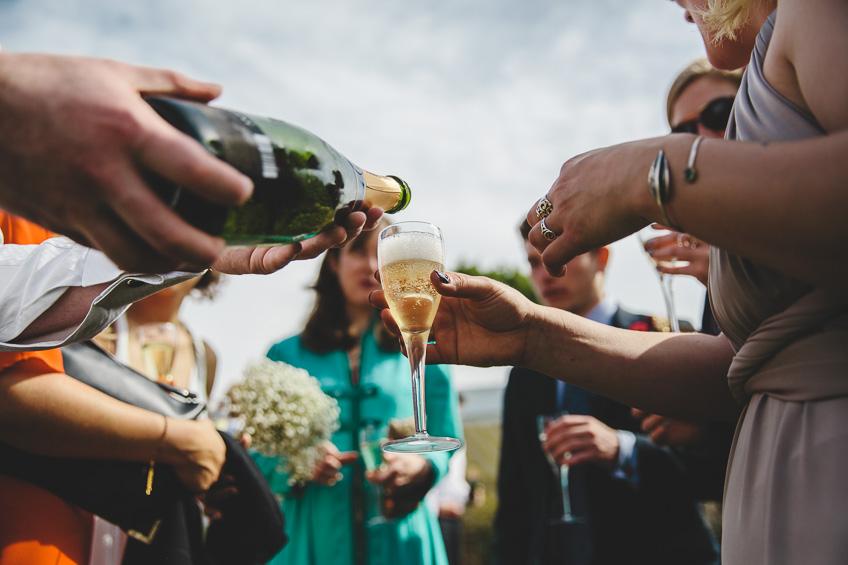 Somerset Garden Wedding Photography