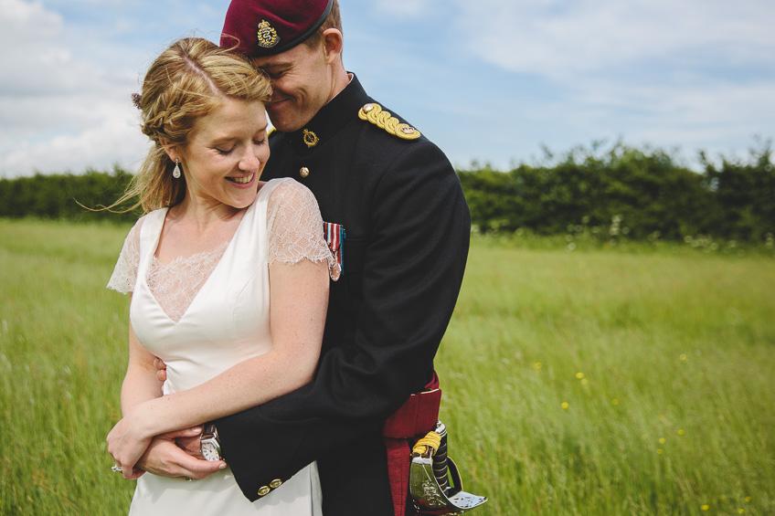 Somerset Garden Wedding