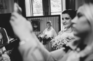 The Manor House Wedding Photographer Castle Combe