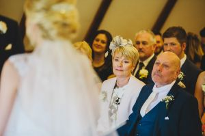 The Manor House Wedding Wiltshire