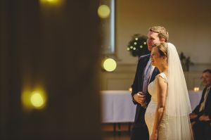 024-St Georges Hall Wedding Photography Bristol