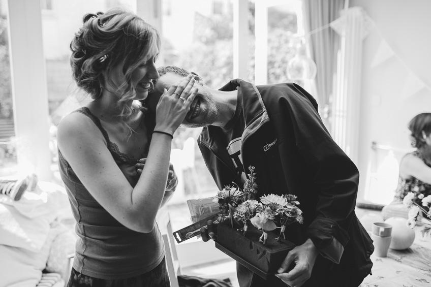 Folk House Wedding Photography
