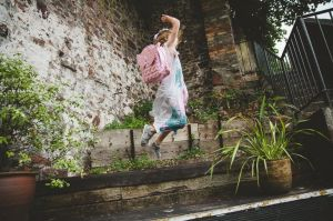 Folk House Wedding Photography Bristol