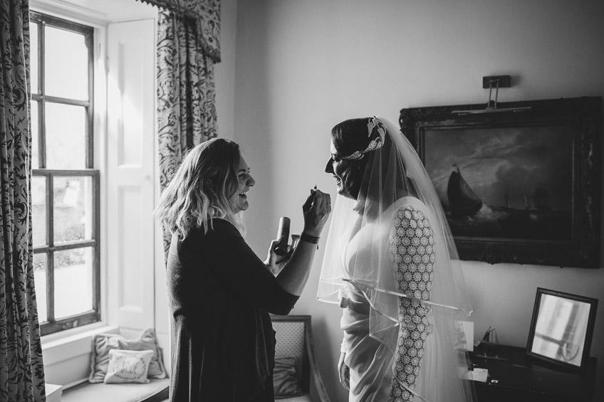 Cadhay Wedding Photography