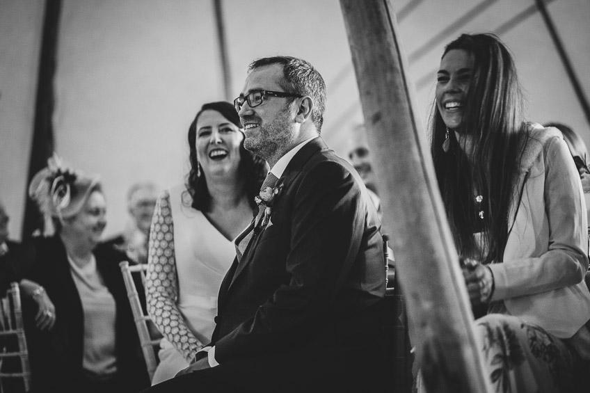 Cadhay Wedding Photographs