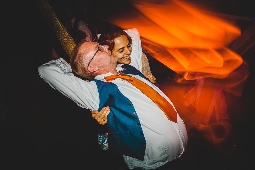 Cadhay Devon Wedding Photographs
