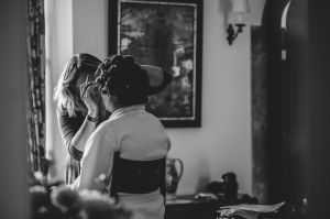 Cadhay Wedding Photographer