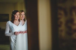Cadhay Wedding Photography