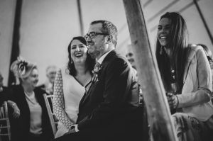 Cadhay Wedding Photographs