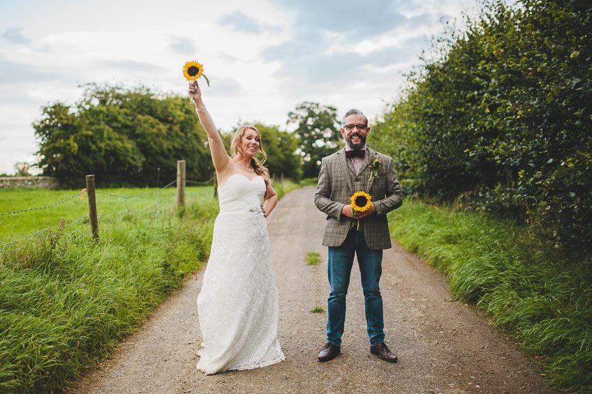 Best of 2017 Wedding Photography