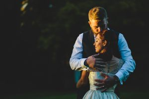 Best of 2017 Wedding Photography