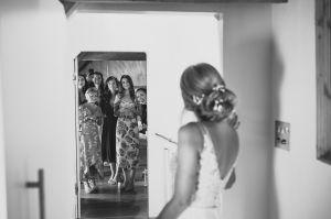 Court Farm Wedding Photography