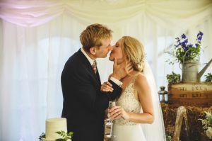 Court Farm Standerwick Wedding Photography