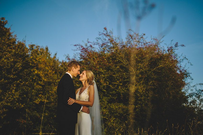 Best Bristol Wedding Photographer