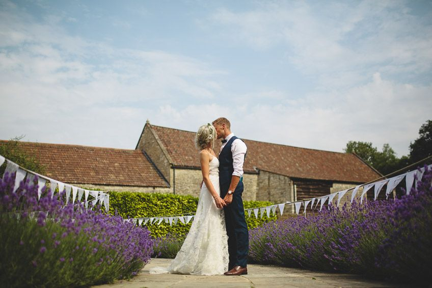 Best UK Wedding Photographer