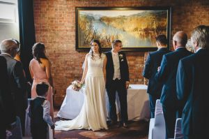 Best Bristol Wedding Photographer