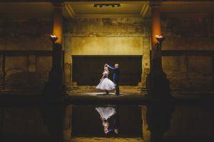 Best Bristol Wedding Photography