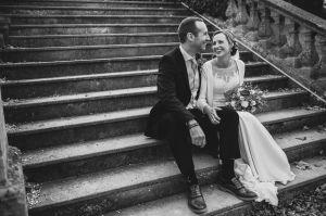 Best UK Wedding Photography