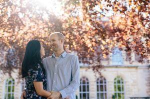 001-Pre-wedding-engagement-photography-clifton-bristol-2.jpg