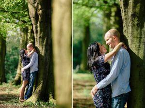 002-Pre-wedding-engagement-photography-clifton-bristol-2.jpg