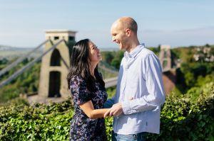 007-Pre-wedding-engagement-photography-clifton-bristol-2.jpg