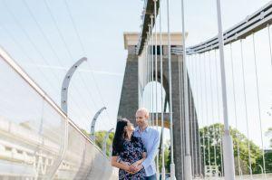 011-Pre-wedding-engagement-photography-clifton-bristol-2.jpg