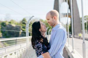 012-Pre-wedding-engagement-photography-clifton-bristol-2.jpg