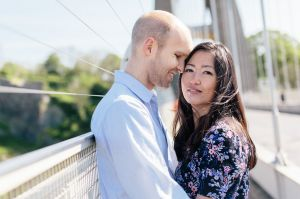 013-Pre-wedding-engagement-photography-clifton-bristol-2.jpg