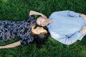 014-Pre-wedding-engagement-photography-clifton-bristol-2.jpg