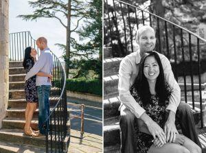 019-Pre-wedding-engagement-photography-clifton-bristol-2.jpg