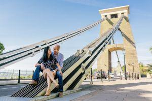 Clifton-Suspension-bridge-pre-wedding-shoot-2-c16.jpg