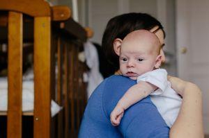 006-Bristol-Baby-Portrait-Photography.jpg